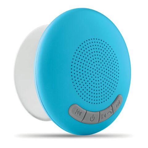 4.2 Bluetooth Lautsprecher