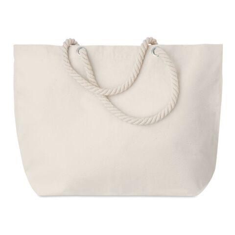 Strandtasche mit Kordelgriff beige   ohne Werbeanbringung   Nicht verfügbar   Nicht verfügbar   Nicht verfügbar