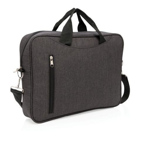 "Basic 15"" Laptop-Tasche"