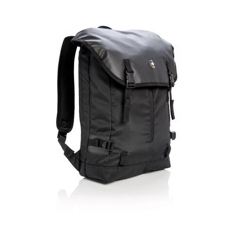"17"" Outdoor Laptop Rucksack"