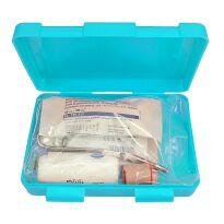 Notfall-Set Box, groß