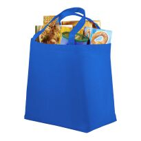 Maryville NonWoven Shopper