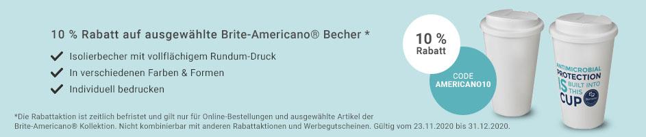 Brite Americano