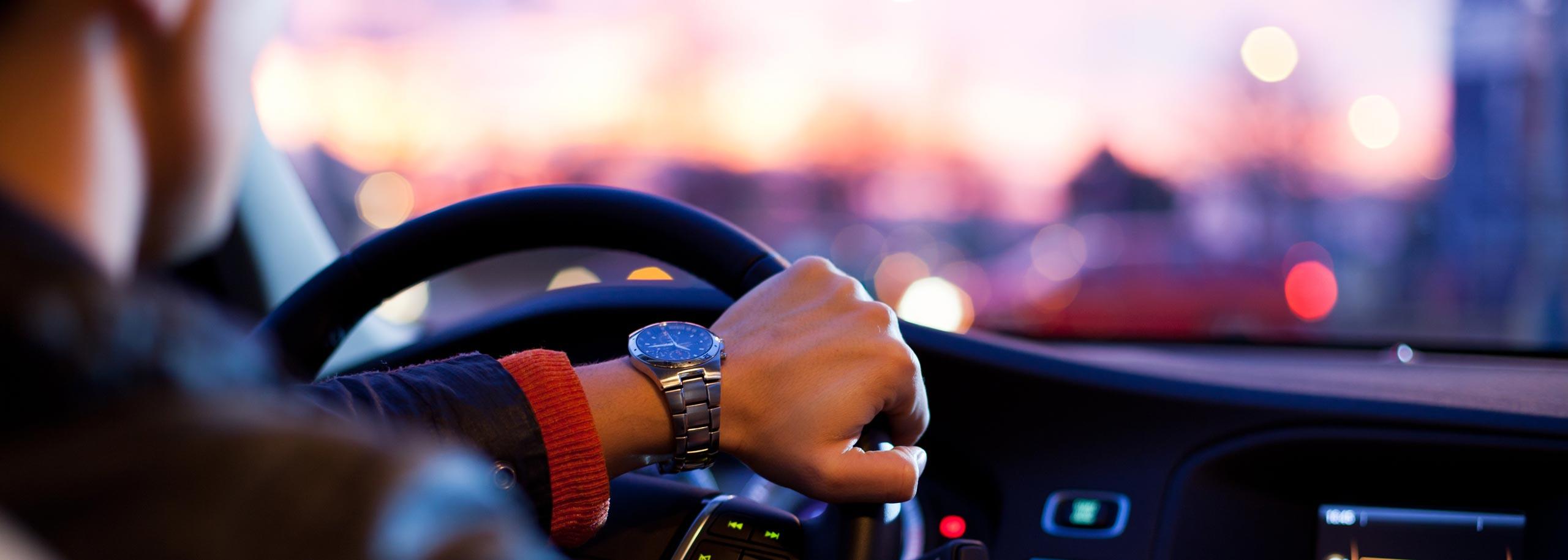 Werbeartikel für Autohäuser