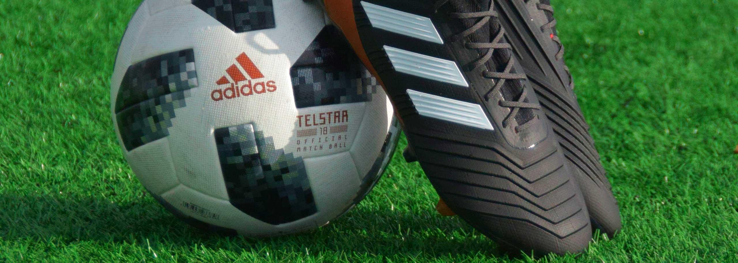 Werbeartikel für Fussballvereine