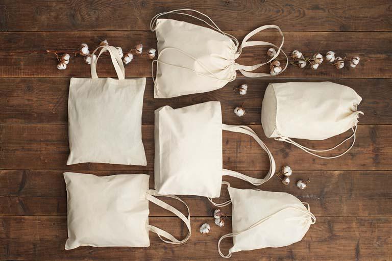 Taschen Werbeartikel Sonderproduktion