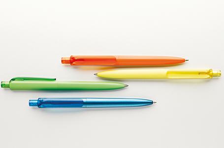 Kugelschreiber verschenken