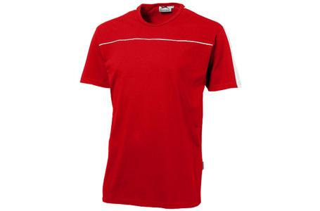 T-Shirt Werbeartikel