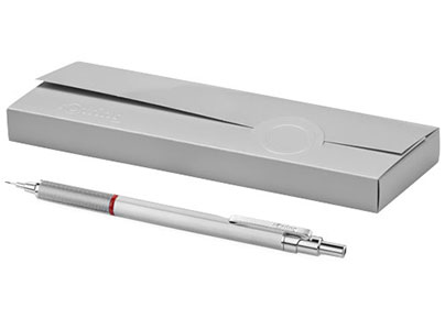 Rotring Kugelschreiber Werbegeschenk