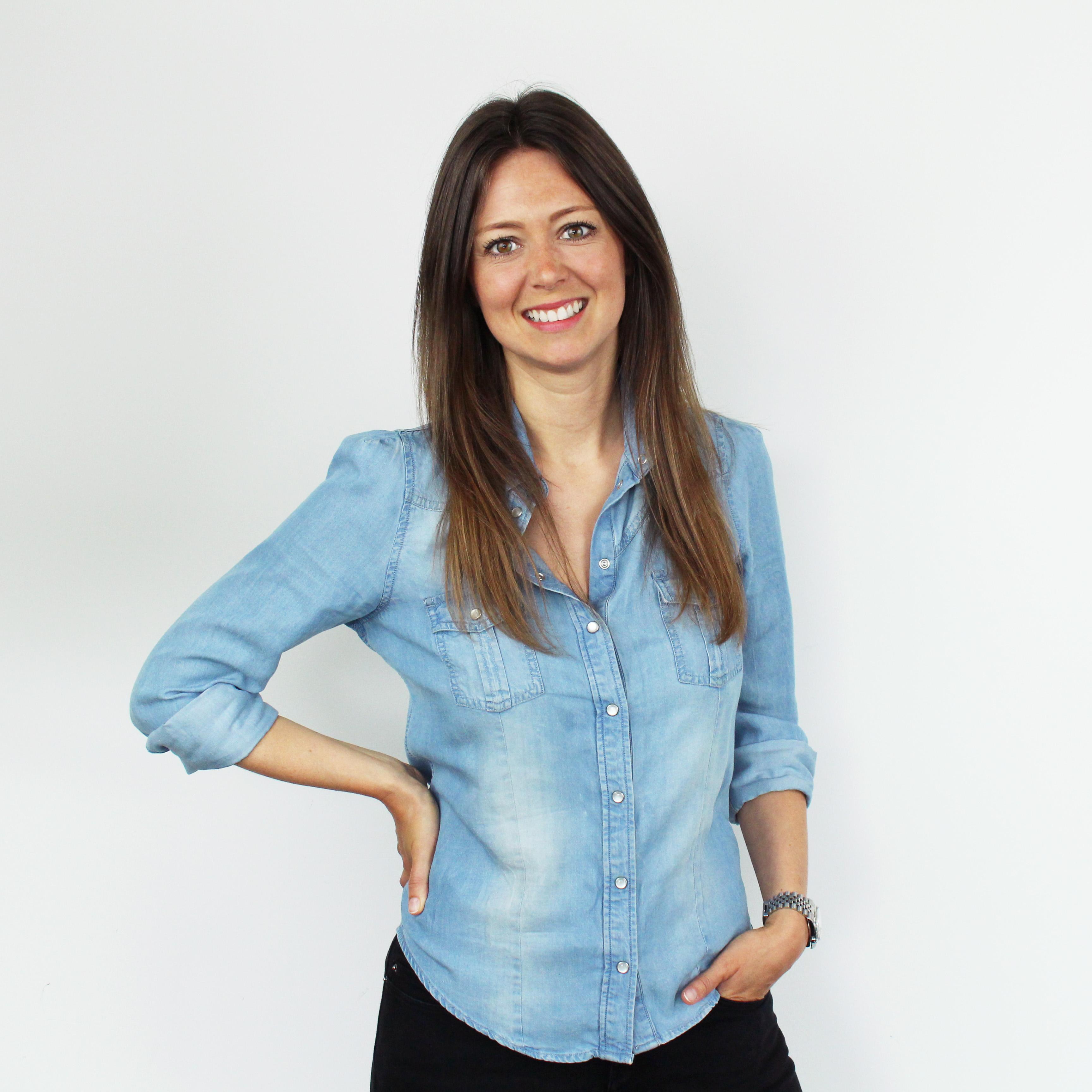 Katharina Wilke