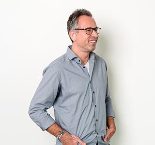 Marco Krahmer