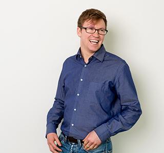 Philipp Neuhäußer
