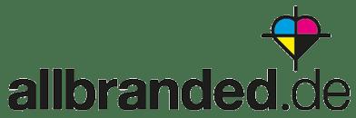Werbeartikel | allbranded.de